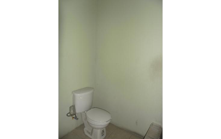 Foto de oficina en renta en  , san rafael, culiacán, sinaloa, 1067109 No. 14