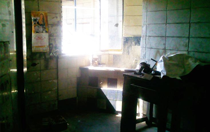 Foto de oficina en venta en  , san rafael, culiacán, sinaloa, 1130741 No. 02