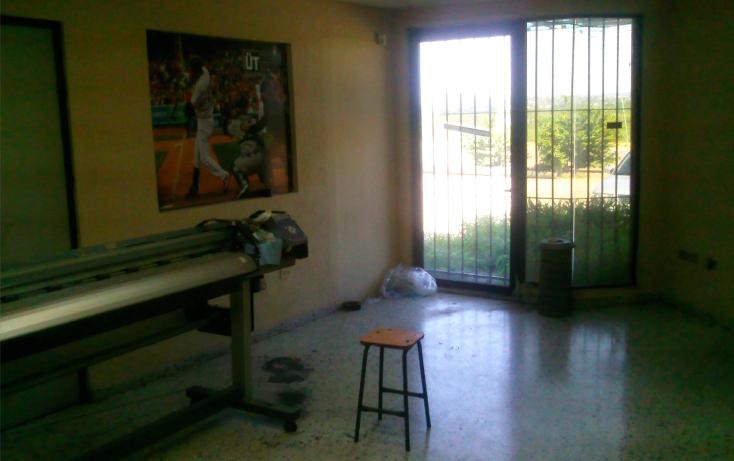 Foto de oficina en venta en  , san rafael, culiacán, sinaloa, 1130741 No. 03
