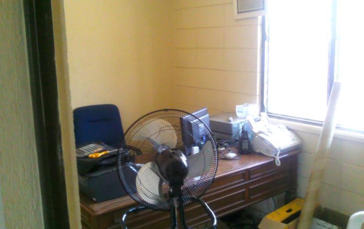 Foto de oficina en venta en  , san rafael, culiacán, sinaloa, 1130741 No. 04