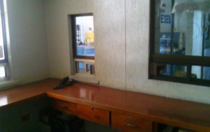 Foto de oficina en venta en  , san rafael, culiacán, sinaloa, 1130741 No. 08