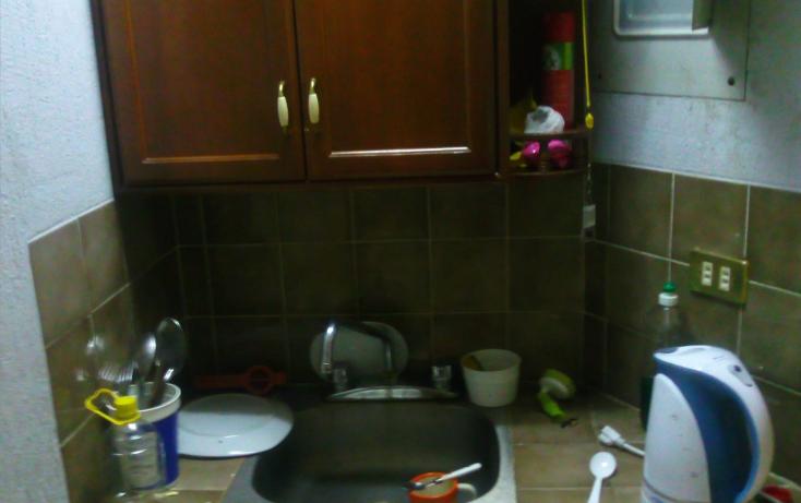 Foto de oficina en venta en  , san rafael, culiacán, sinaloa, 1130741 No. 10