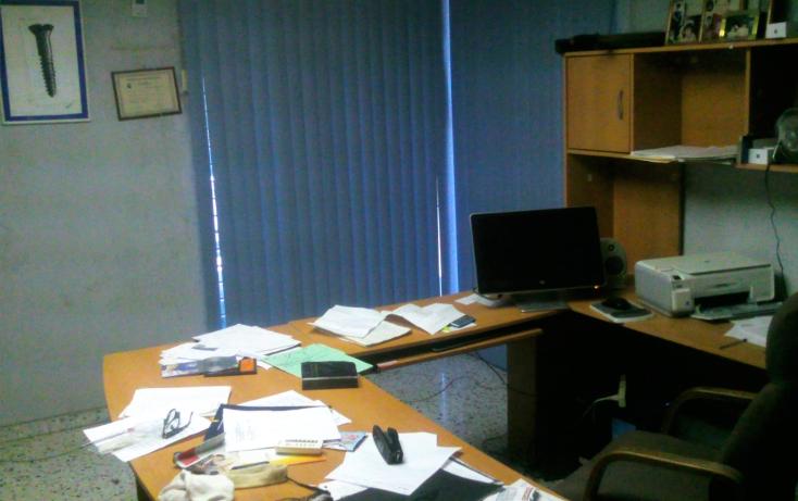 Foto de oficina en venta en  , san rafael, culiacán, sinaloa, 1130741 No. 11