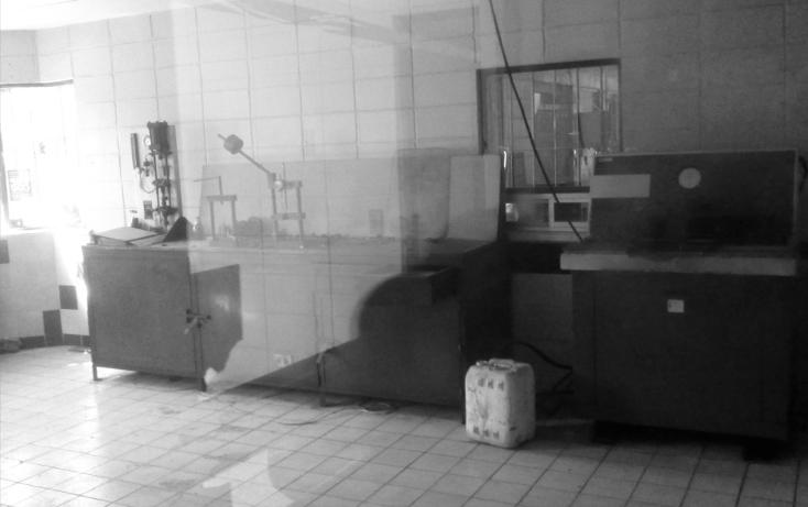Foto de oficina en venta en  , san rafael, culiacán, sinaloa, 1130741 No. 13