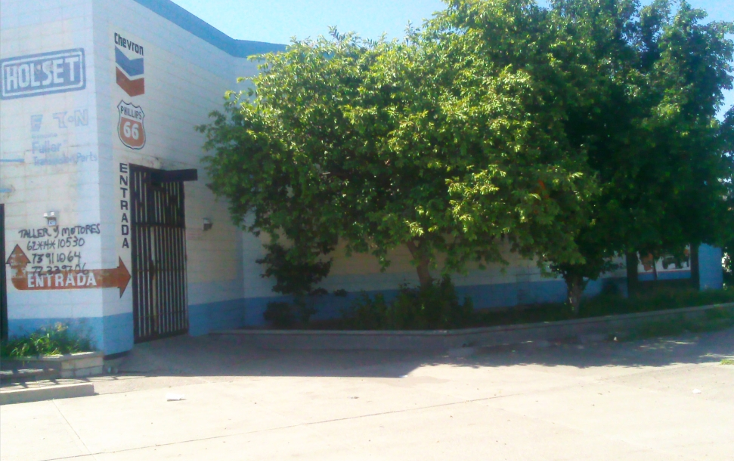 Foto de oficina en venta en  , san rafael, culiacán, sinaloa, 1130741 No. 16