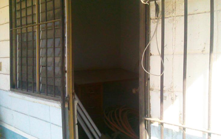 Foto de oficina en venta en  , san rafael, culiacán, sinaloa, 1130741 No. 24