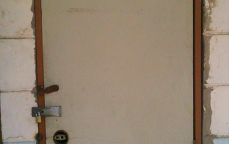 Foto de oficina en renta en, san rafael, culiacán, sinaloa, 1130747 no 06