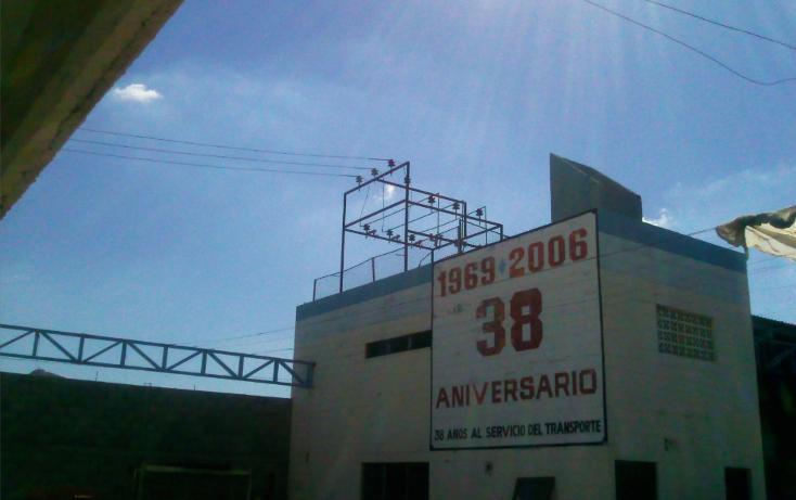 Foto de oficina en renta en, san rafael, culiacán, sinaloa, 1130747 no 07