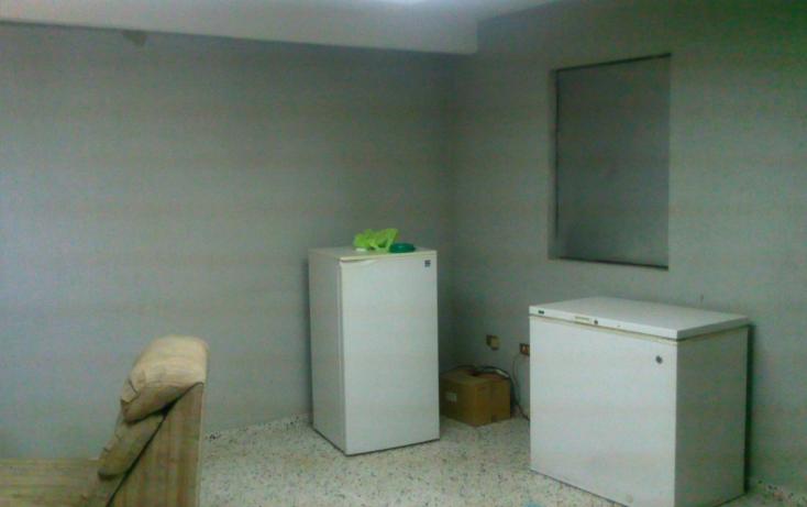 Foto de oficina en renta en, san rafael, culiacán, sinaloa, 1130747 no 09