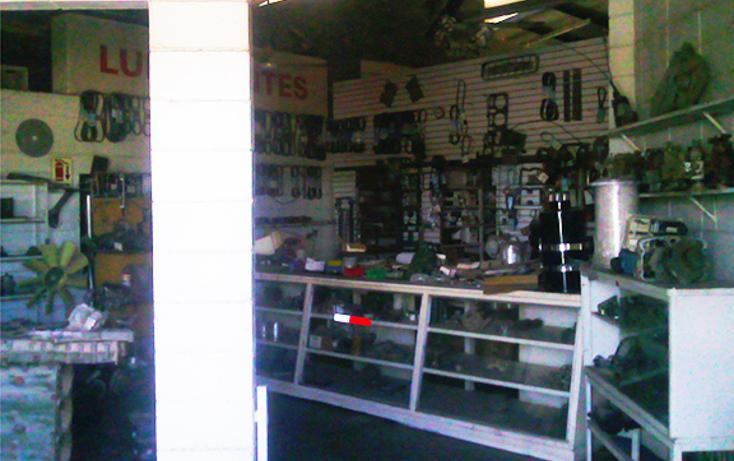 Foto de oficina en renta en, san rafael, culiacán, sinaloa, 1130747 no 12