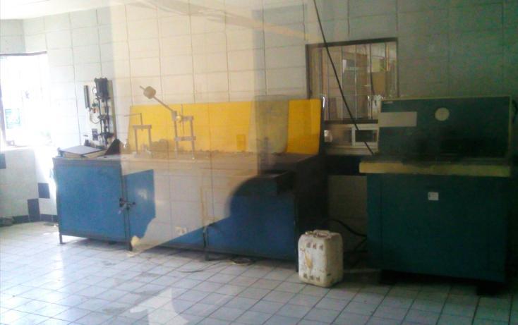 Foto de oficina en renta en, san rafael, culiacán, sinaloa, 1130747 no 13