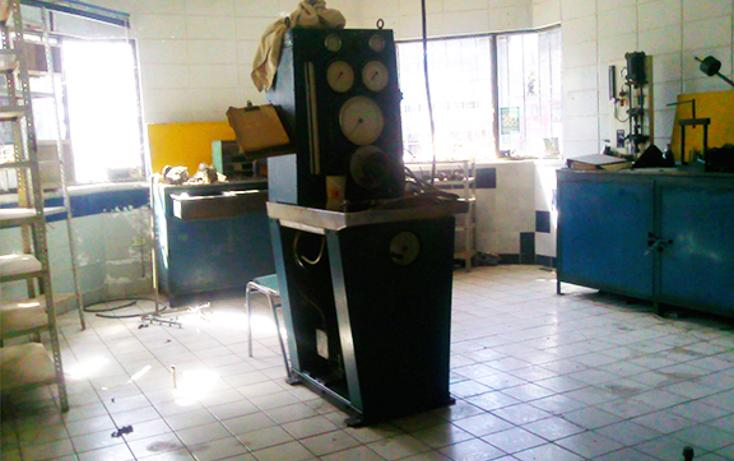Foto de oficina en renta en, san rafael, culiacán, sinaloa, 1130747 no 14