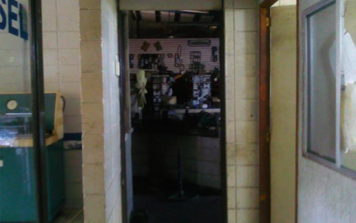 Foto de oficina en renta en, san rafael, culiacán, sinaloa, 1130747 no 15