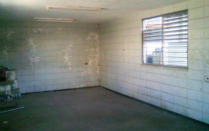 Foto de oficina en renta en, san rafael, culiacán, sinaloa, 1130747 no 22