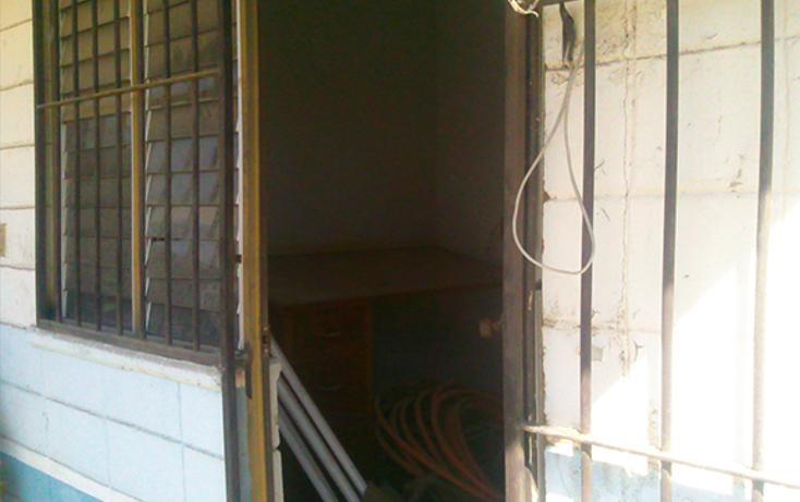 Foto de oficina en renta en, san rafael, culiacán, sinaloa, 1130747 no 24