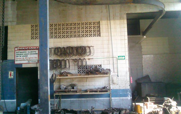Foto de oficina en renta en, san rafael, culiacán, sinaloa, 1130747 no 26