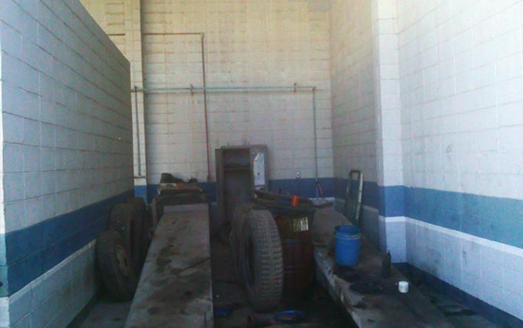 Foto de oficina en renta en, san rafael, culiacán, sinaloa, 1130747 no 27