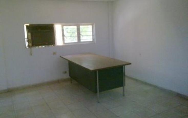 Foto de bodega en renta en, san rafael, culiacán, sinaloa, 1501513 no 06