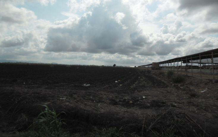 Foto de terreno comercial en venta en, san rafael de costa rica, culiacán, sinaloa, 1066879 no 01