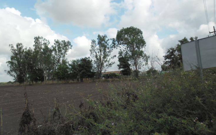 Foto de terreno comercial en venta en, san rafael de costa rica, culiacán, sinaloa, 1066885 no 03