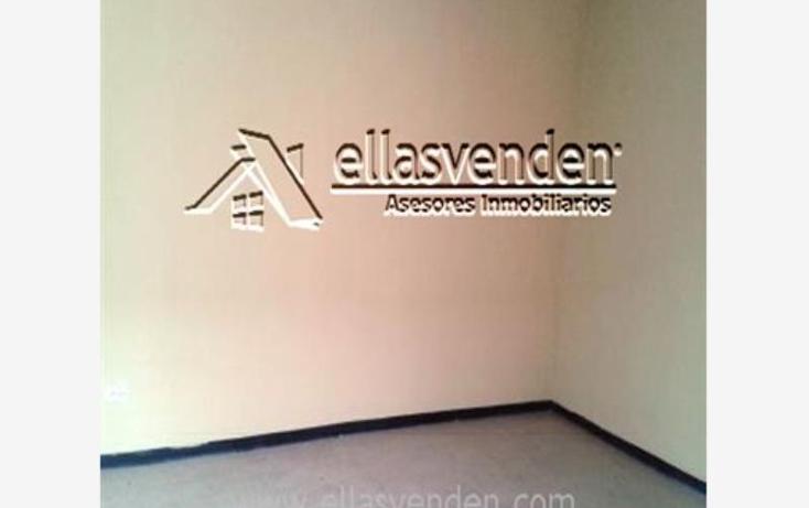 Foto de casa en renta en  ., ex hacienda san francisco, apodaca, nuevo león, 1447329 No. 02