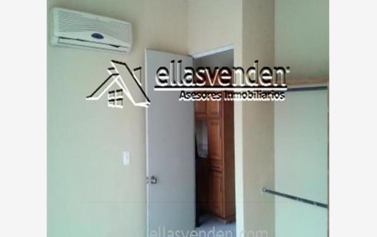 Foto de casa en renta en  ., ex hacienda san francisco, apodaca, nuevo león, 1447329 No. 05