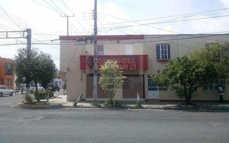Foto de local en venta en, san rafael, guadalajara, jalisco, 1843624 no 01