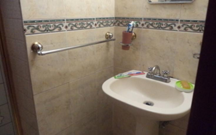 Foto de casa en venta en  , san rafael, guadalajara, jalisco, 1856404 No. 04
