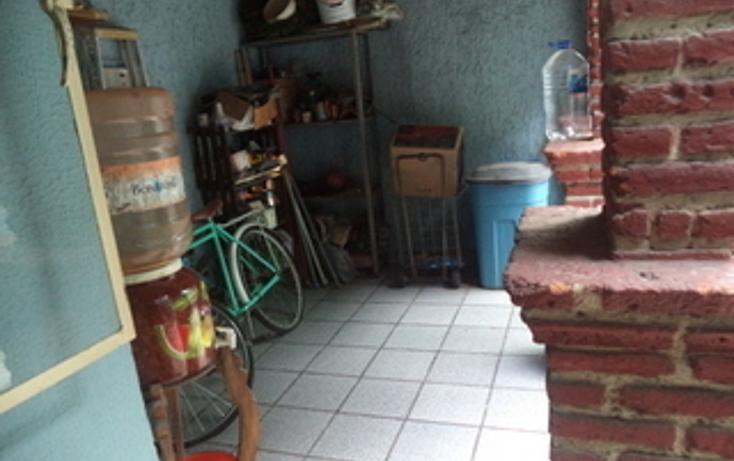 Foto de casa en venta en  , san rafael, guadalajara, jalisco, 1856404 No. 05