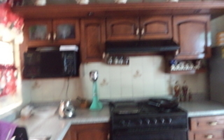 Foto de casa en venta en  , san rafael, guadalajara, jalisco, 1856404 No. 07