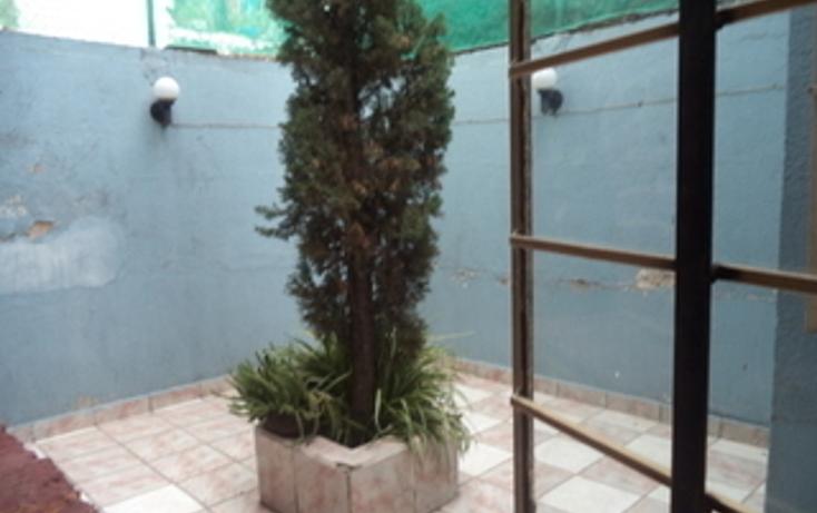 Foto de casa en venta en  , san rafael, guadalajara, jalisco, 1856404 No. 08