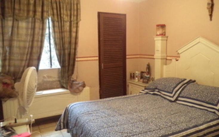 Foto de casa en venta en  , san rafael, guadalajara, jalisco, 1856404 No. 09