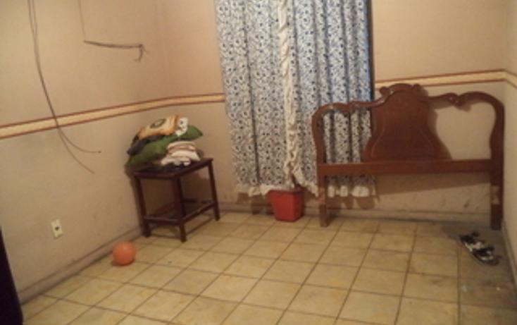 Foto de casa en venta en  , san rafael, guadalajara, jalisco, 1856404 No. 11