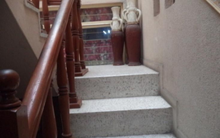Foto de casa en venta en  , san rafael, guadalajara, jalisco, 1856404 No. 13