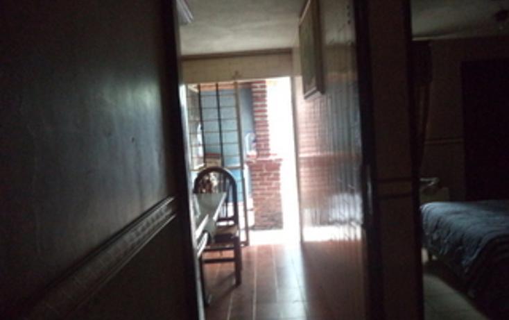 Foto de casa en venta en  , san rafael, guadalajara, jalisco, 1856404 No. 14