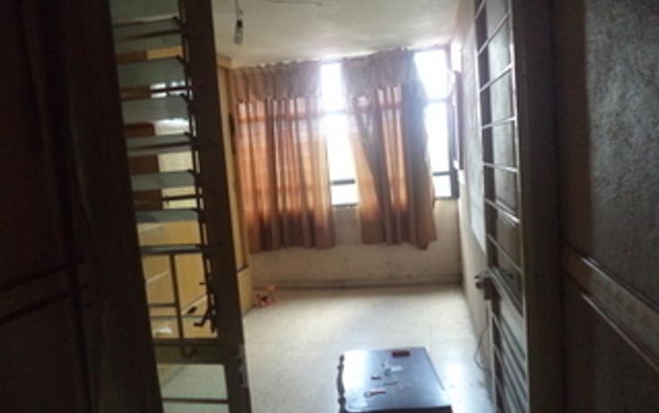 Foto de casa en venta en  , san rafael, guadalajara, jalisco, 1856404 No. 15