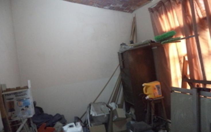 Foto de casa en venta en  , san rafael, guadalajara, jalisco, 1856404 No. 17