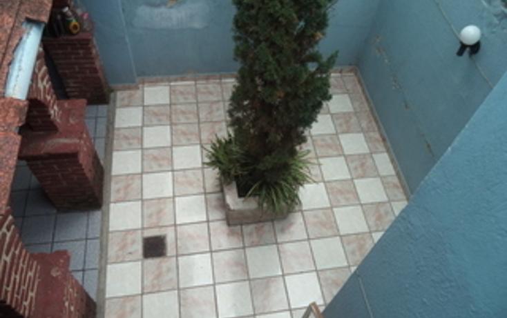 Foto de casa en venta en  , san rafael, guadalajara, jalisco, 1856404 No. 18