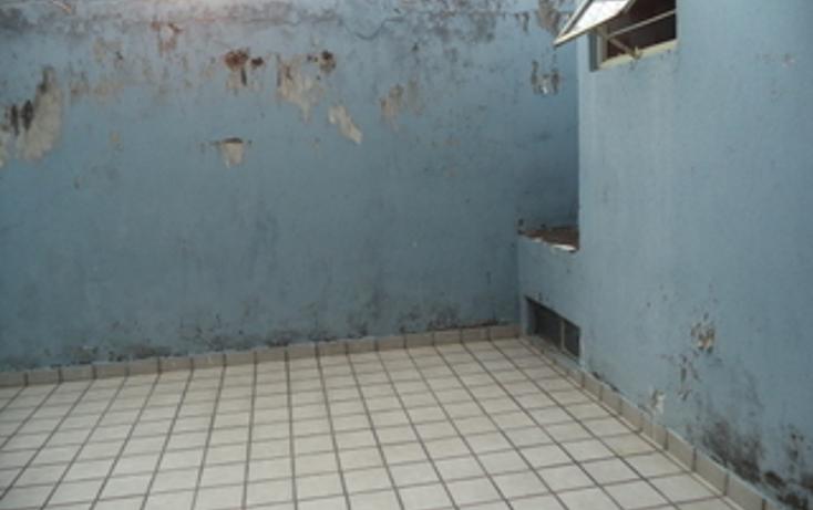 Foto de casa en venta en  , san rafael, guadalajara, jalisco, 1856404 No. 19