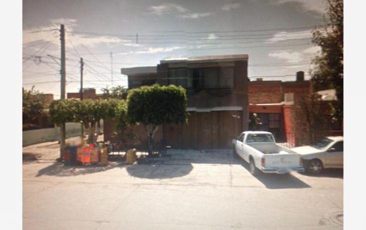 Foto de casa en venta en, san rafael, guadalajara, jalisco, 1905616 no 01