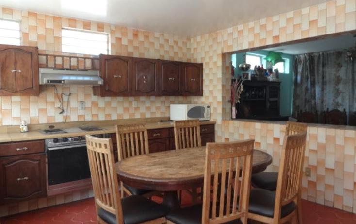 Foto de casa en venta en, san rafael, guadalajara, jalisco, 1905616 no 05