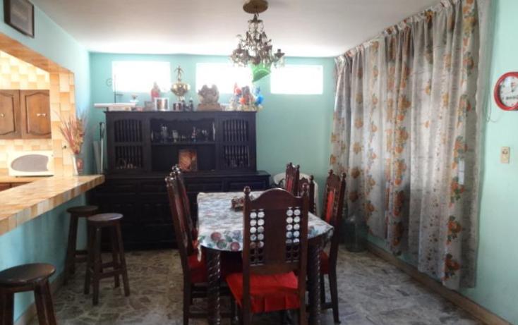 Foto de casa en venta en, san rafael, guadalajara, jalisco, 1905616 no 07