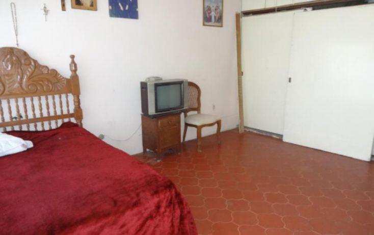 Foto de casa en venta en, san rafael, guadalajara, jalisco, 1905616 no 08