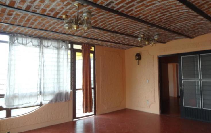 Foto de casa en venta en, san rafael, guadalajara, jalisco, 1905616 no 10
