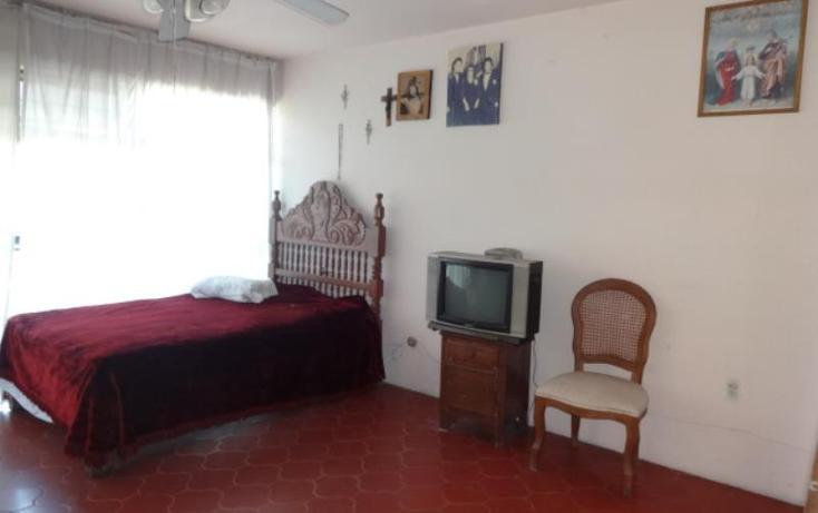 Foto de casa en venta en, san rafael, guadalajara, jalisco, 1905616 no 11