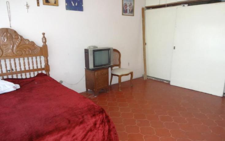 Foto de casa en venta en, san rafael, guadalajara, jalisco, 1905616 no 12