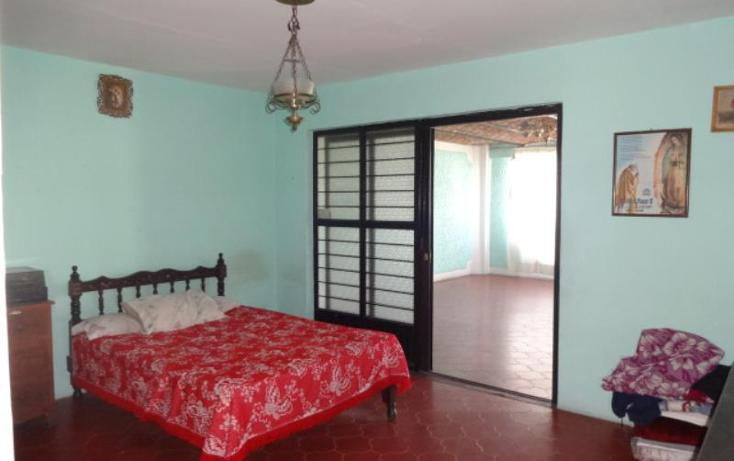 Foto de casa en venta en, san rafael, guadalajara, jalisco, 1905616 no 13