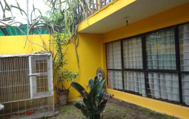 Foto de casa en venta en, san rafael, guadalajara, jalisco, 1905616 no 15