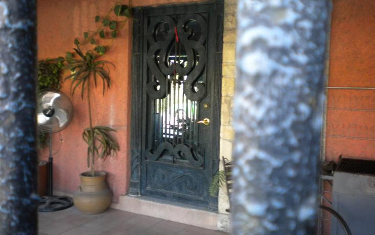 Foto de casa en venta en  , san rafael, guadalupe, nuevo león, 1281489 No. 02