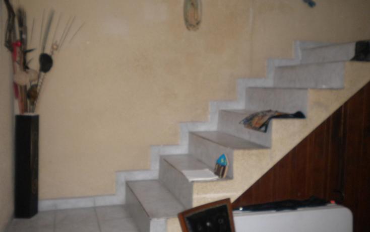 Foto de casa en venta en  , san rafael, guadalupe, nuevo león, 1281489 No. 07